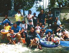 リサイクル沖縄公衆衛生